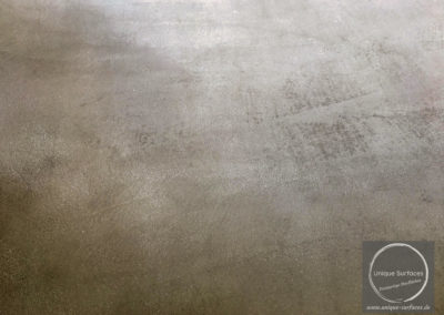 beton-floor-microtopping