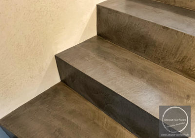 microtopping-treppe-fugenlos