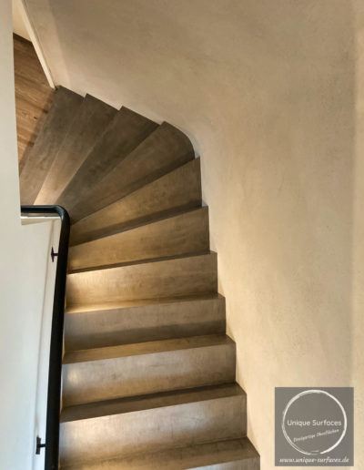 treppe-betonfloor-microtopping