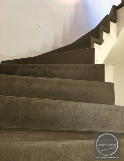treppe-microtopping-fugenlos